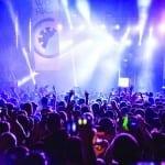 Reworks Festival: Ο Ελληνικός φεστιβαλικός θεσμός ήρθε και εδώ θα βρείτε όλες τις πληροφορίες!