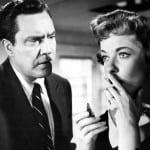 58ο ΦΚΘ: Η ταινία έναρξης και τα αφιερώματα σε 2 τολμηρές γυναίκες!