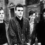 """Ακούστε το ακυκλοφόρητο demo του """"I Know It's Over"""" των The Smiths!"""