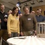 58ο ΦΚΘ: Αλεξάντερ Πέιν, Ζαν Μαρκ Μπαρ και νέο διαγωνιστικό τμήμα ταινιών Virtual Reality