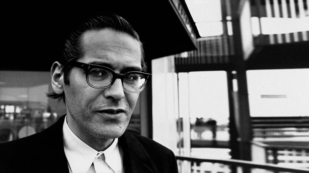 bill_evans_time_remembered (4)
