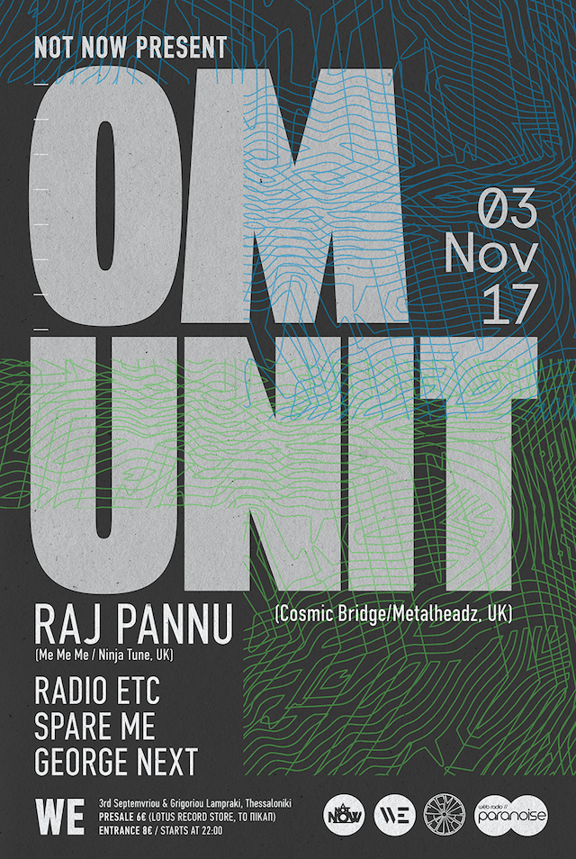 omunit_poster_FB