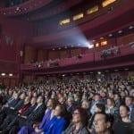 Όλα όσα πρέπει να ξέρετε για το 58ο Φεστιβάλ Κινηματογράφου Θεσσαλονίκης!