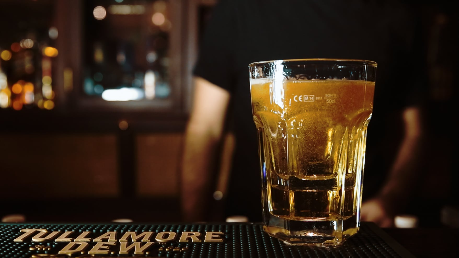 Εσύ έχεις πάει για «Παπανικολή» στην Ανεμόεσσα;