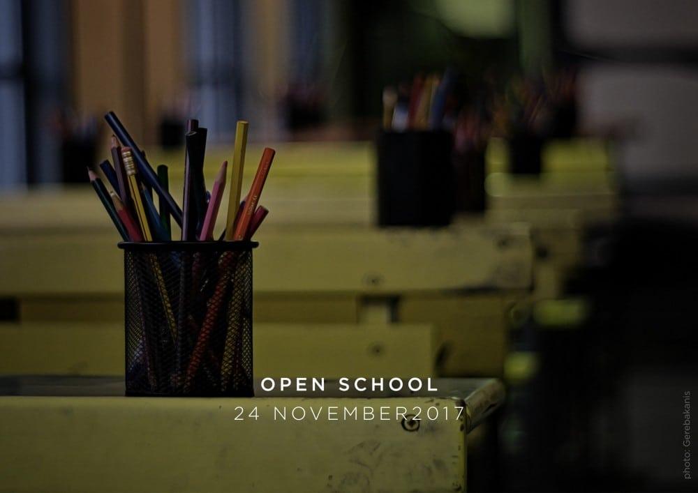 04_open school