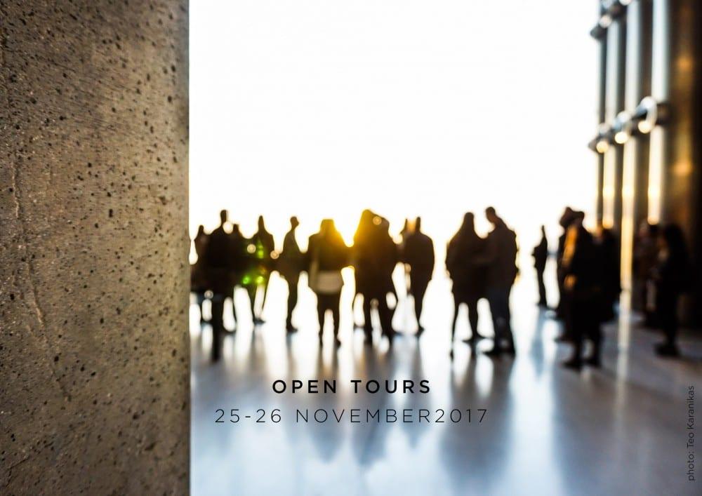05_open tours