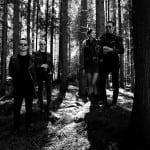 Η ιστορία των Underground Youth μέσα από 10 τραγούδια τους!