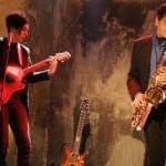 Οι Dilemma στο Μουσικό Βαγόνι Orient Express | Κερδίστε Προσκλήσεις