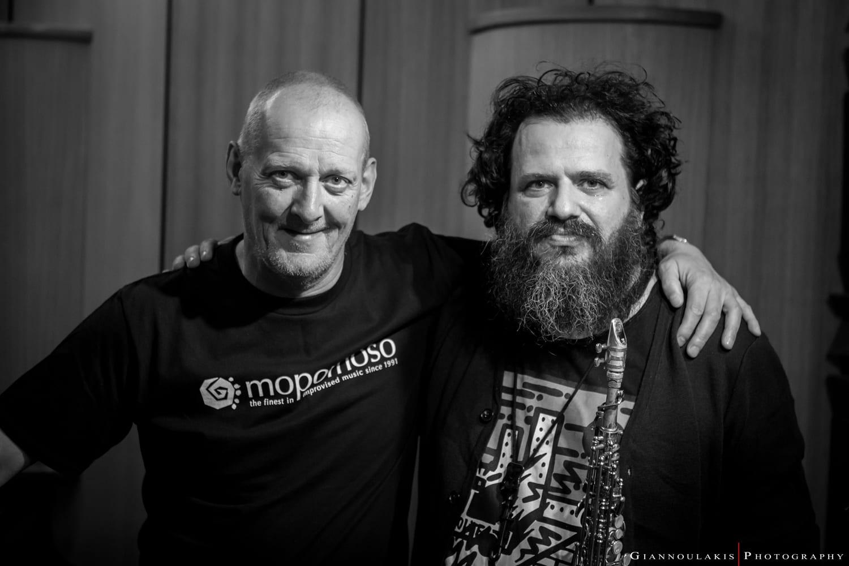 Duo Alex Maguire & Nikolas Skordas_p
