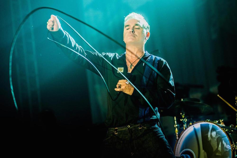 Morrissey-Image-2017