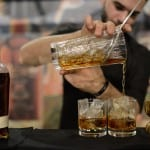 Κερδίστε προσκλήσεις για το World Class Fine Drinking!