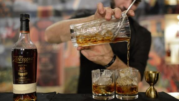 athens-world-class-bartender2