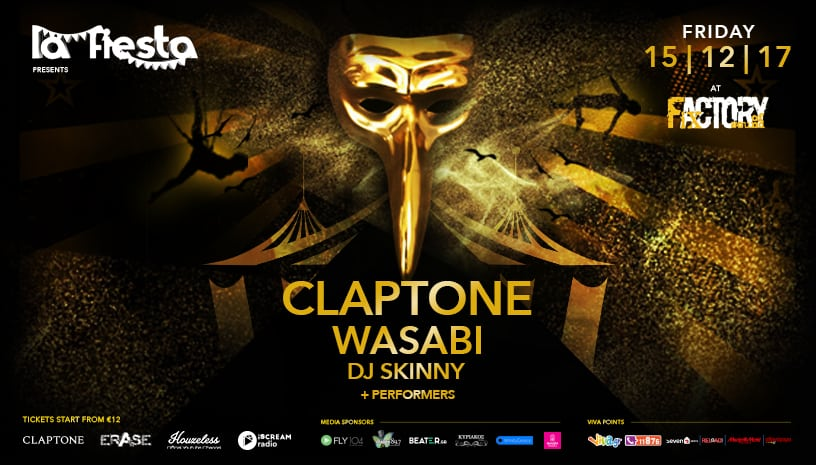 claptone_event