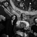 Ο Δημήτρης Μυστακίδης στο Μύλος Club | Κερδίστε Προσκλήσεις