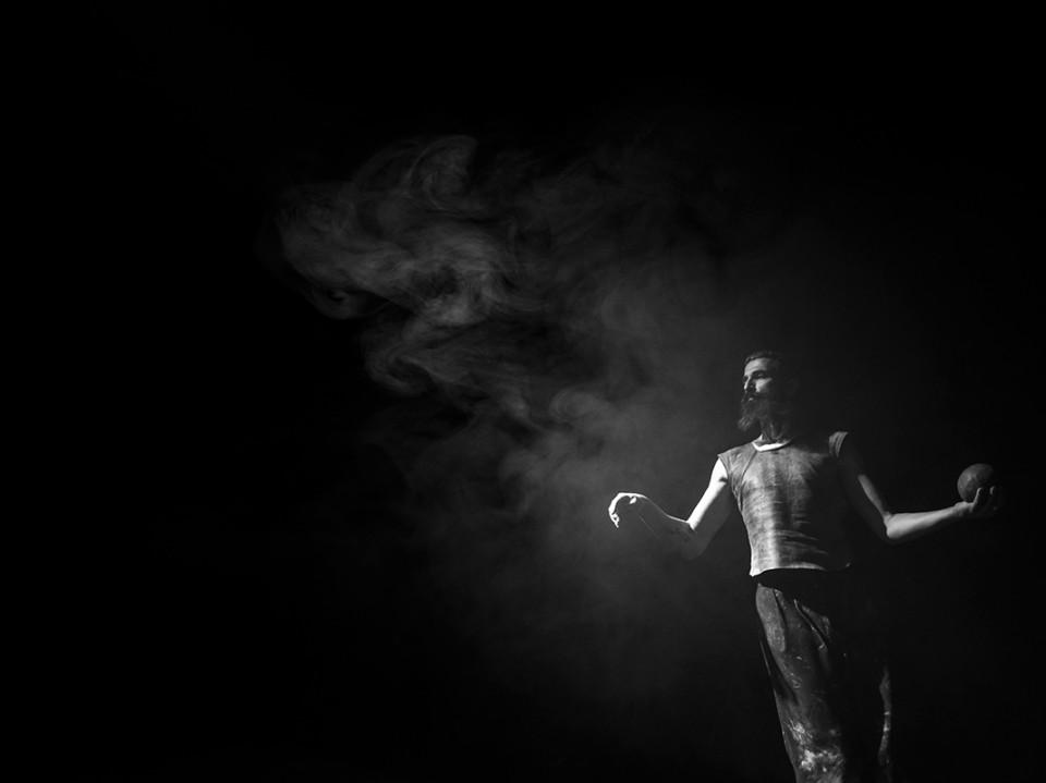 photo3 ©Γιώργος Καπλανίδης