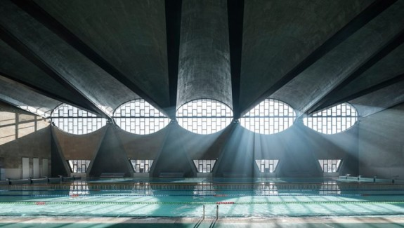 photography-award-world-architecture-festival-dezeen-2364-852x566