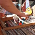 Όλα όσα πρέπει να ξέρετε για το θεσσαλονικιώτικο Vinyl is back!