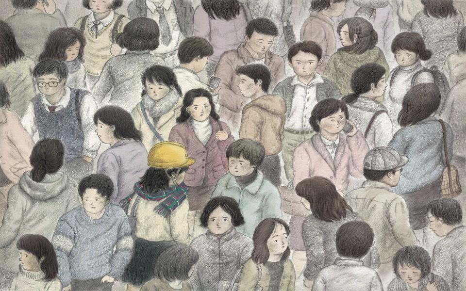 2017-inhye-moon-work-1