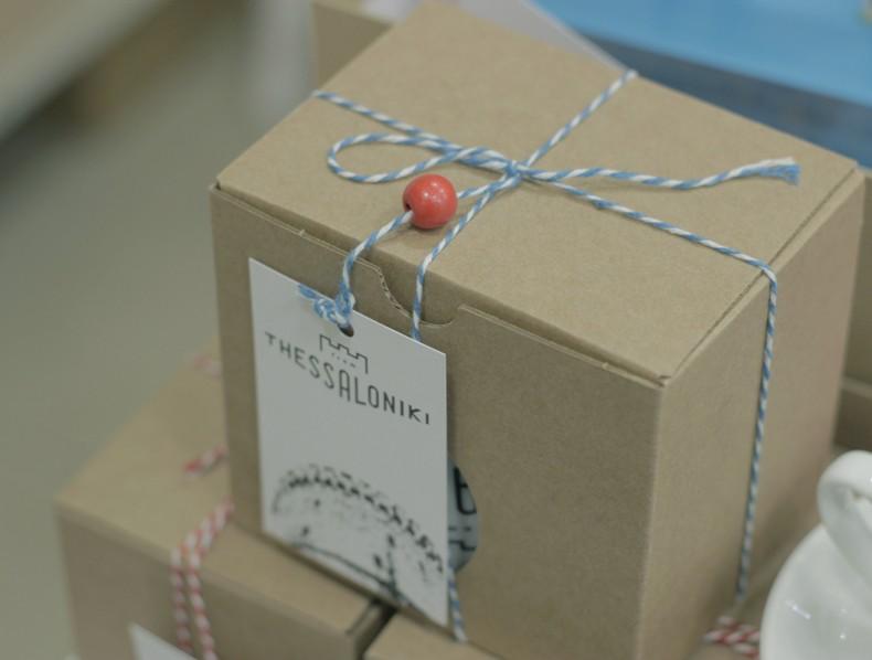 Σου βρήκαμε 4 μαγαζιά για να διαλέξεις τα φετινά σου δώρα!