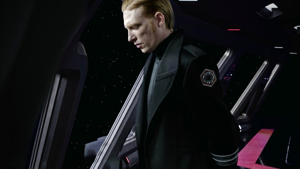 general-hux-star-wars-the-last-jedi-bq-2560x1440