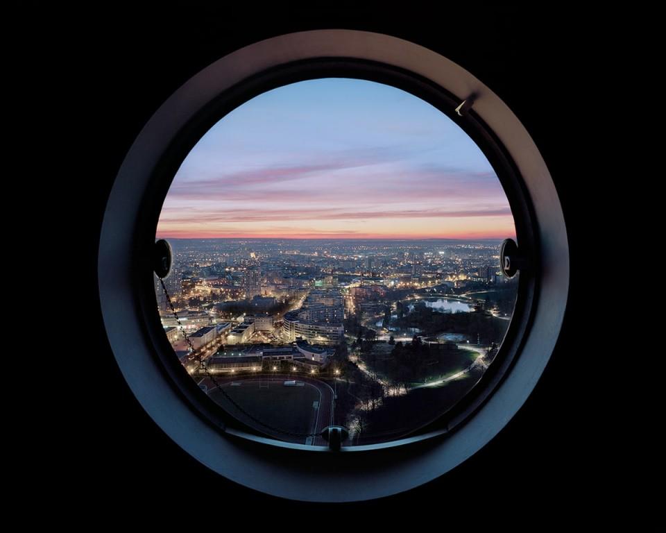 les-yeux-des-tours-photo-series-laurent-kronental-14