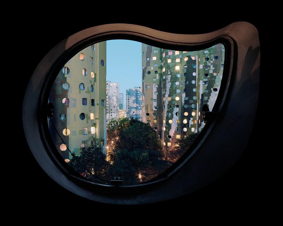 les-yeux-des-tours-photo-series-laurent-kronental-17