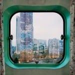 Η vintage όψη του Παρισιού, μέσα από το φακό του Laurent Kronental!