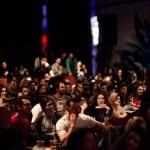 Local Short Film Festival | Κερδίστε Προσκλήσεις