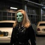 Τρεις ταινίες του Leos Carax που δεν πρέπει να χάσεις!