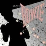 Ακούστε ένα ακυκλοφόρητο demo του Let's Dance του David Bowie