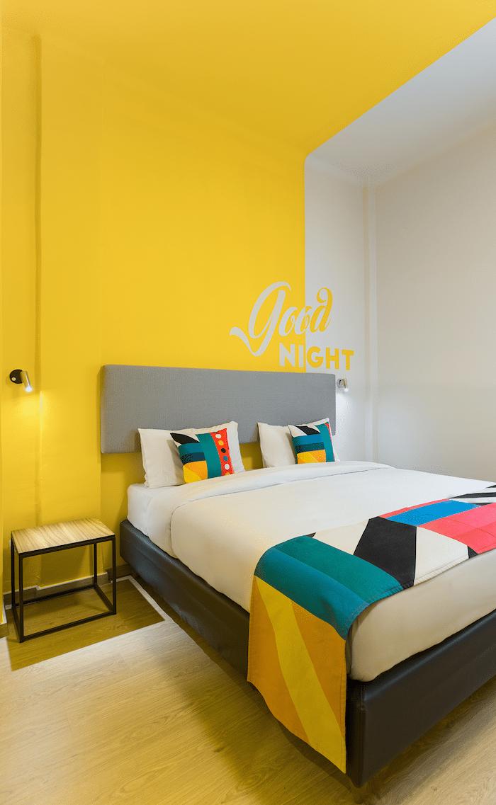 Room-102-2