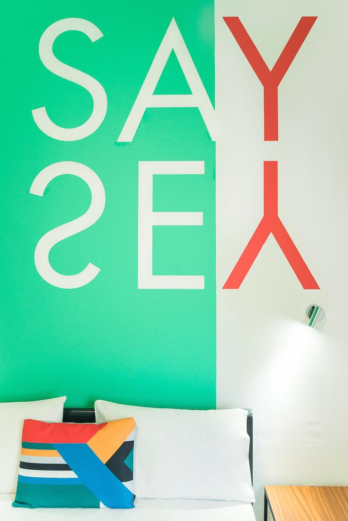 Room-202-2