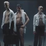 Magazine: το νέο single των Editors