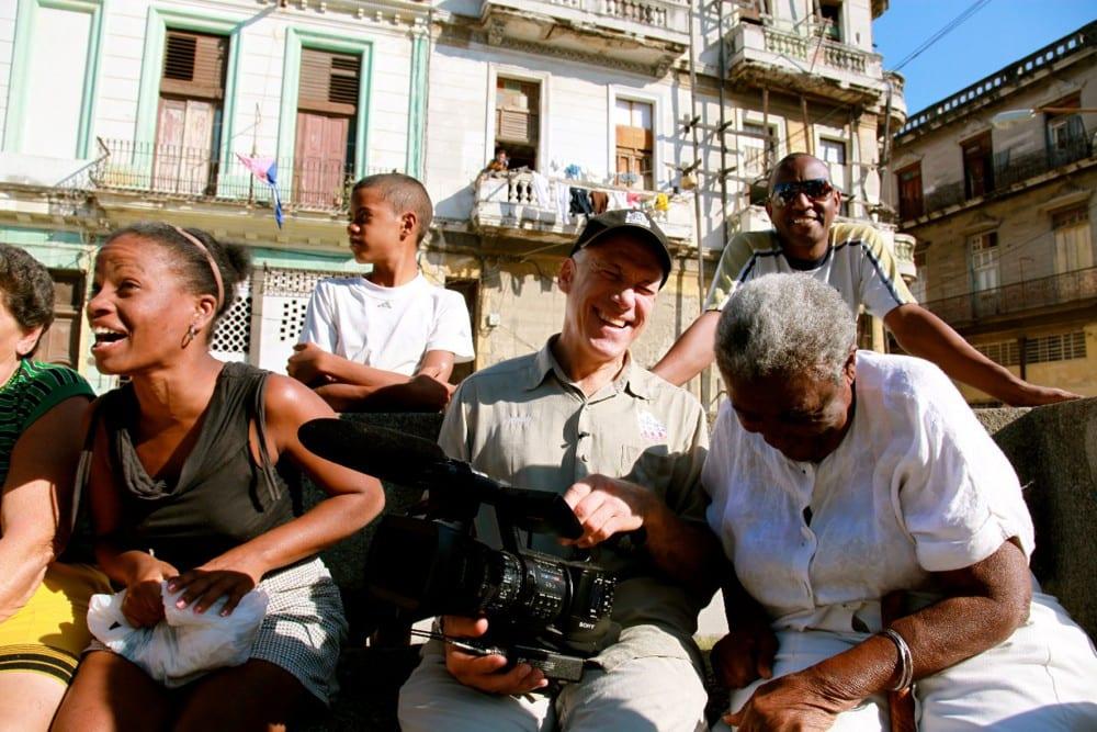 cuba_and_the_cameraman