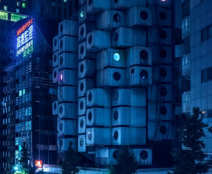 nihon-noir-tom-blachford-tokyo-blade-runner-photography-_dezeen_2364_col_6-1704x2552