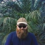 Skatebård: Ένας σπουδαίος Νορβηγός dj έρχεται στη Θεσσαλονίκη