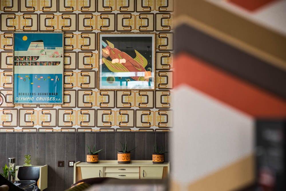 Μπονμπονέλλα: Το πιο «χαριτωμένο» μαγαζί της πόλης!