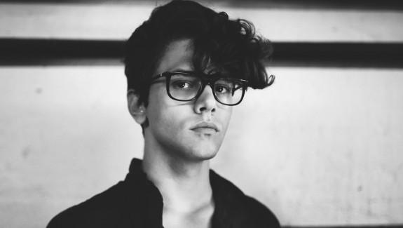 Xavier-Dolan-Bollywoodirect