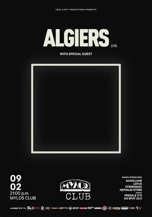 algiers9feb