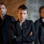 Ακούστε το νέο κομμάτι των Muse!