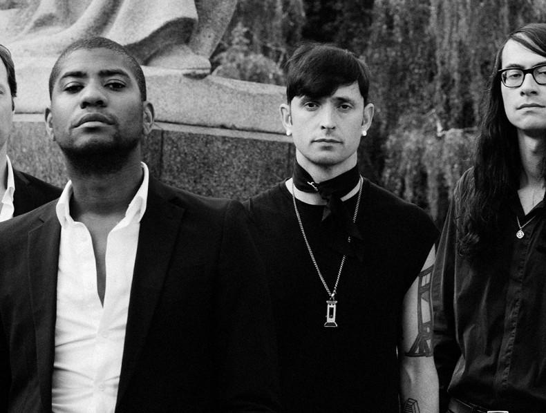 Οι post-punk Algiers μίλησαν στον Beater.gr!