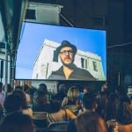 Οι υποβολές ταινιών για το 5o Taratsa International Film Festival ξεκίνησαν!
