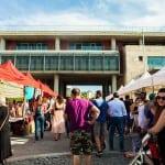 Το 6ο Flea Market έρχεται στο Δημαρχιακό Μέγαρο Θεσσαλονίκης!