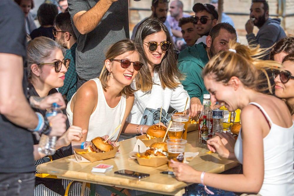 Burger Fest - Photo 4