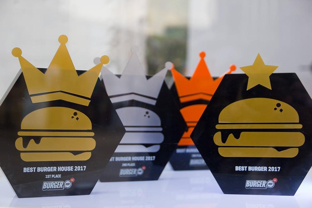 Burger Fest - Photo 8