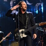 Νέο κομμάτι από τους Pearl Jam μετά από 5 χρόνια!