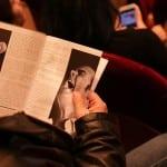 In Edit Festival: Το μεγαλύτερο φεστιβάλ μουσικού ντοκιμαντέρ επιστρέφει στη Θεσσαλονίκη!