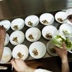 Το Sani Gourmet έρχεται, με νέες γαστρονομικές εμπειρίες!