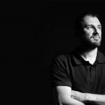 Βασίλης Τσακίρογλου: 5+1 Απαντήσεις ενός νέου συγγραφέα