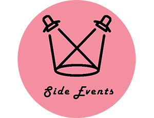 sideevents